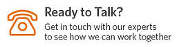 Ready-to-Talk-contact