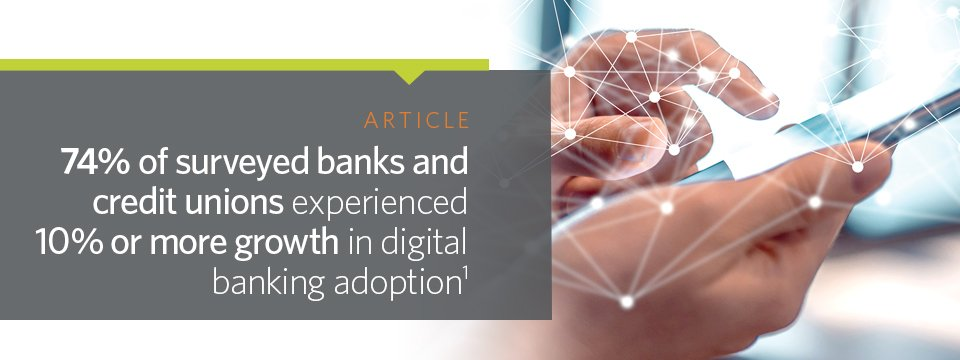 banking-digitalization-connect-customers-article-01