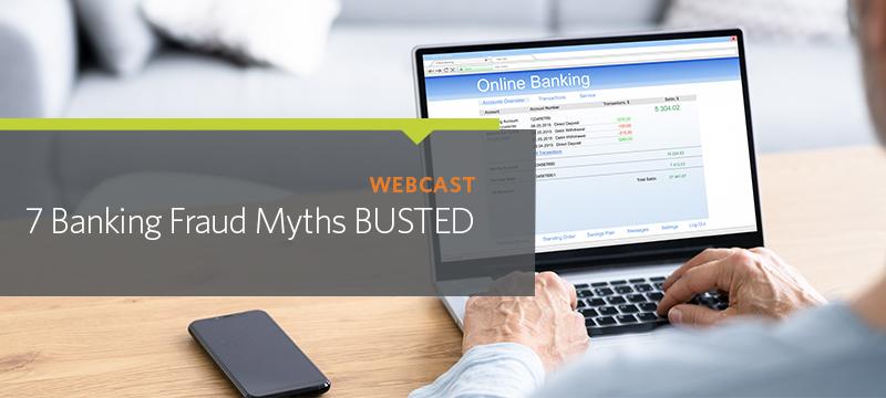 banking-fraud-myths-02