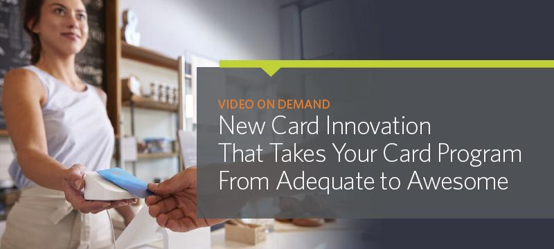card-program-02