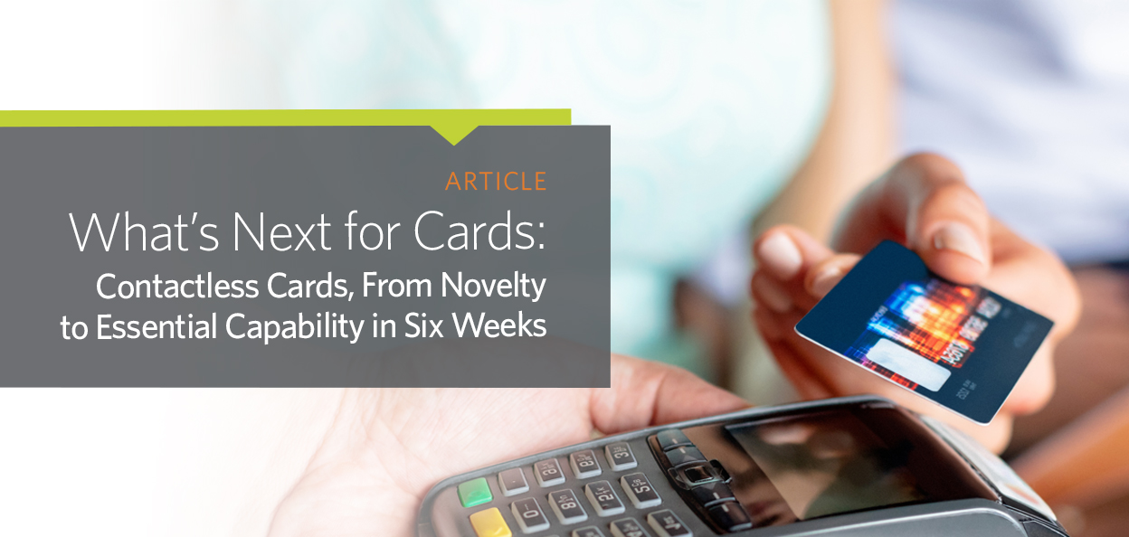 contactless-cards-dual-interface-01