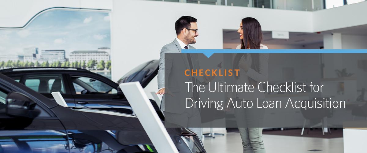 ultimate-auto-loan-acquisition-checklist-01